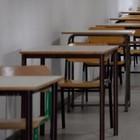 Incredibile nella scuola più severa d'Italia: su due classi neanche uno studente promosso
