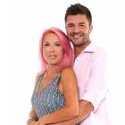 Temptation Island Vip 2, Anna Pettinelli perdona Stefano: «L'amore vero si capisce e si chiarisce ... Me lo porto via sto catorcio!»