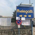 Melegatti, lo stabilimento riapre  con 35 operai, in arrivo assunzioni
