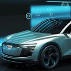 """Audi """"assume"""" hacker per proteggere i sistemi elettronici delle auto connesse"""