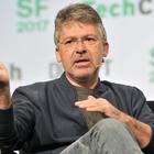 Colpo grosso di Google: strappato all'Apple il top managere dell'I.A.