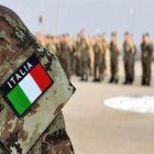 Truffa all'Esercito, sottufficiale si appropria degli stipendi dei militari