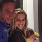 Laura Freddi sposa il fidanzato Leonardo D'Amico: «Ginevra porterà le fedi...»