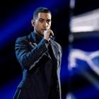 Mahmood torna a X Factor 2019 e lancia una frecciatina: «La fortuna non esiste»