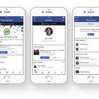 Arriva Messenger Kids: il social network apre anche ai bambini