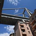 Genova, la commissione Trasporti: «Rottura di uno strallo ipotesi seria di lavoro»