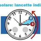 Ora solare, quando spostare le lancette: ma questa volta sarà speciale
