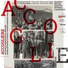 «Accogliere», una settimana di eventi al Maschio Angioino