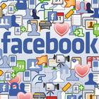Perché Facebook nel news feed penalizzerà i media a vantaggio degli amici