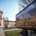 Coronavirus in Italia, la diretta. Atterrati i 19 italiani della Diamond Princess, stazionario il secondo caso in Veneto. Cremona, chiuse tutte le scuole