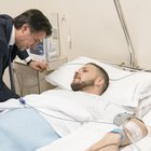 Come sta il collega ferito. Conte fa visita a Pasquale Casertano