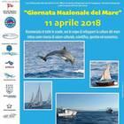 Giornata nazionale del Mare: lezione con Lega Navale e Muma
