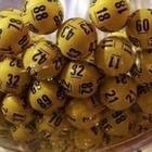 Estrazioni Lotto, Superenalotto e 10eLotto di giovedì 18 ottobre 2018: i numeri vincenti