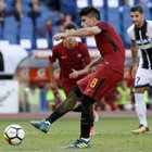 """Perotti pronto per il Napoli, già """"punito"""" con quel gol al Genoa: «Il più importante della mia carriera»"""