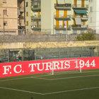 Baby calciatori Sarnese minacciati al Liguori: la reazione della Turris