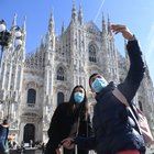 Coronavirus, diretta: 424 casi, il primo in Puglia. Fontana negativo ma in isolamento. Cina, 29 nuovi decessi