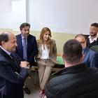 Lavoro, dalla Regione Campania 130 corsi formativi per i disoccupati