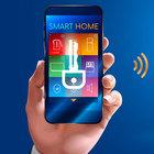 Smart home, è allarme molestie domestiche: il lato oscuro della casa iperconnessa