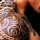 Tatuaggi pericolosi: «Metalli nell'inchiostro», ecco cosa rischia la nostra pelle