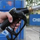 Benzinai, revocato lo sciopero: era previsto per stasera