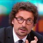 Toninelli, il ministro che non ama leggere la parola gaffe