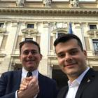 «La scuola Normale resta a casa, no alla sede distaccata a Napoli»