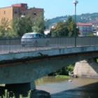Benevento, Mastella chiude il ponte Morandi: «Meglio disagi che disgrazie»
