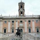 M5S arretra nel Centro di Roma: Raggi verso il rimpasto, via Meloni