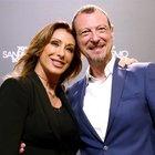 Festival di Sanremo 2020 quinta Serata finale: scaletta, orari, vallette e gli ospiti