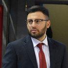 Zeus Npc Rieti, Andrea Ruggieri confermato assistant coach