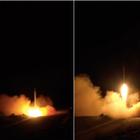 Iraq, missili su due basi militari Usa. Iran: «È iniziata la feroce vendetta». Trump: «Valutiamo vittime e danni»