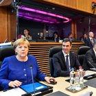 Migranti, bozza Ue: ok a fondi per l'Africa e la Turchia