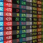 Borse europee precipitano dopo l'apertura di Wall Street