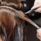 Tintura per i capelli non più di 6 volte all'anno: provoca cancro al seno