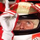 «Schumacher non è più costretto a letto»: la buona notizia a 5 anni dall'incidente