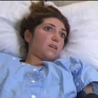 """Stella Trevisani, italiana accoltellata da un 15enne in Australia: """"Ho resistito e ho combattuto ma..."""""""