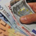 Sindaco M5S vara il reddito di cittadinanza: da 400 a 600 euro al mese