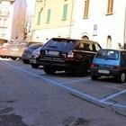 Roma, strisce blu gratis da domani: resta aperta anche la Ztl