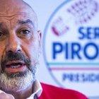 """Pirozzi critica scelte Asl: """"Al pronto soccorso di Amatrice ora medici di medicina generale"""""""