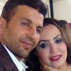 Samira, scomparsa da oltre due mesi: ora anche il marito indagato è sparito