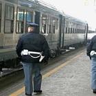 Minaccia i controllori di Trenitalia: espulso dal comune di Battipaglia