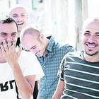 #primalepersone sbarca a Napoli: in duemila al corteo antirazzista