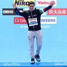 La Bruni bronzo mondiale nella 10 chilometri di fondo