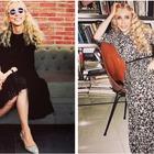Franca sozzani, in vendita il guardaroba dell'ex direttrice di Vogue