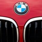 Bmw richiama 11,7mila auto con motori diesel, ecco cosa sta succedendo