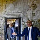Il ministro Bonisoli al forum Ravello: «Ridiamo linfa a macchina Stato»