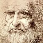 Leonardo avrebbe sofferto di strabismo come la Gioconda