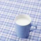 Tumori, consumare latte e formaggi riduce il rischio di ammalarsi