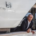 Ferretti Group pronto a investire a Taranto. E il Governo tratta la ripresa con Confindustria Nautica