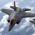 Israele, primo attacco in Siria con gli F35